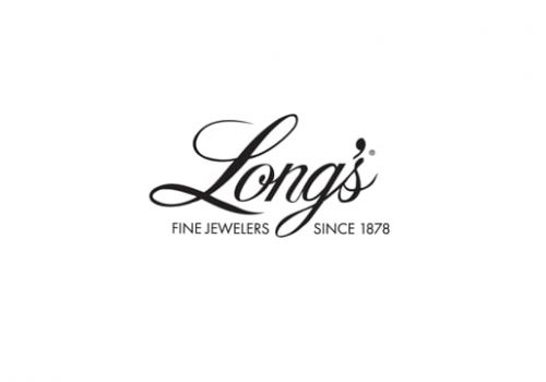Long's Jewelers: Engagement Ring Commercial - 30 Sec