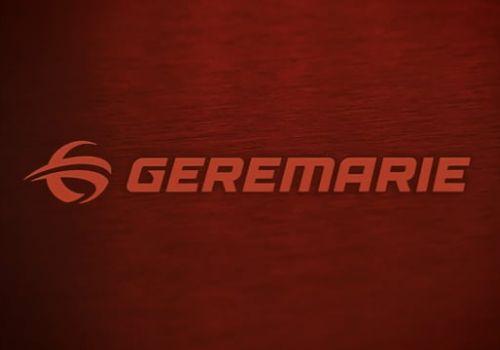 Geremarie Overview