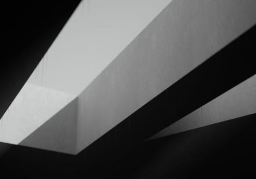 VeracityColab | Ten Years - The Reel