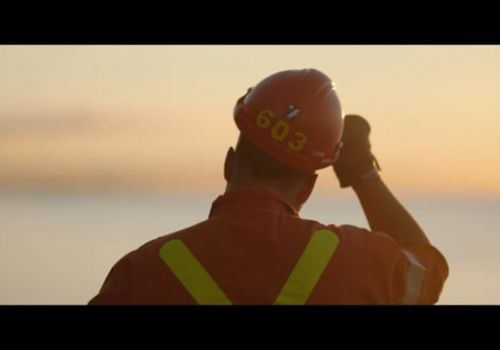 Ode to Our People - OEC Brand Film