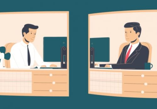 Smart Office Solutions explainer
