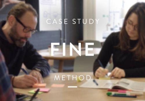 Method | FINE