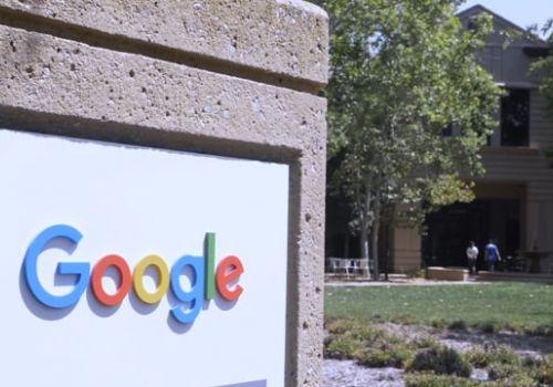 Google Partner Testimonial