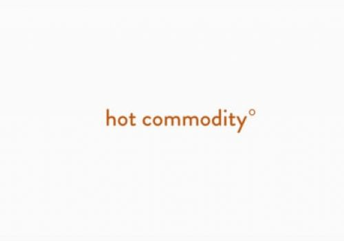 Hot Commodity (Official Trailer)