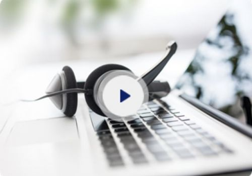 IBT Call Center Outsourcing Delivers Superior Customer Service