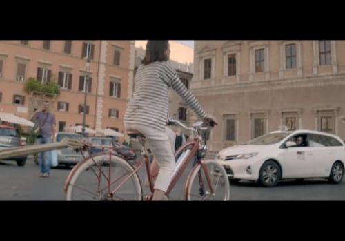 EGO Movement E-Bikes