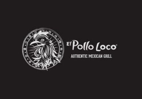 El Pollo Loco Hospitality