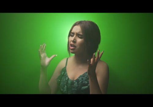 $ummer Karen - Criminal - Official Music Video