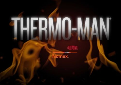 Philadelphia Energy Solutions - Thermo-Man