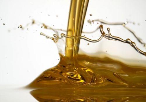 Corporate Video : Lubrex Engine Oil