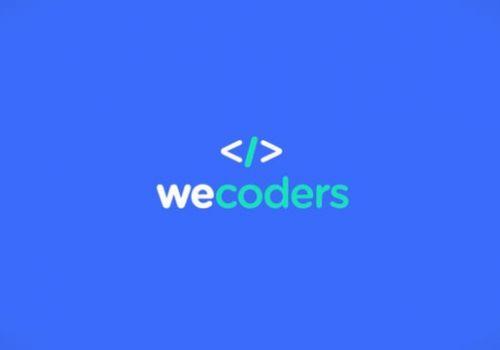 wecoders.no
