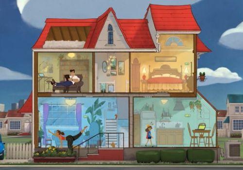OG&E | Positive Homes