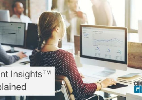 Giant Insights Explained
