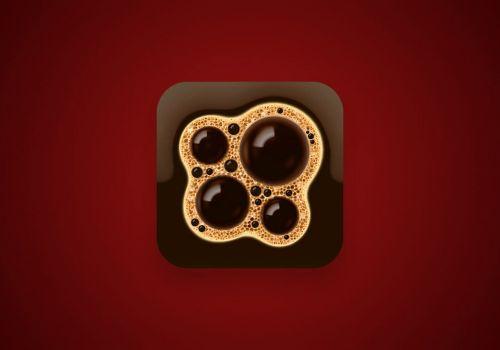 Percolator 2.0 for iOS