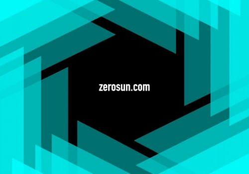 Zsun Branding Reel 2019