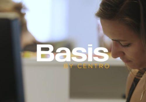 Centro - Homepage Video