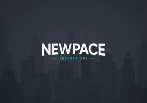 New Pace Productions Animated Explainer Reel