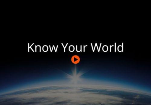 Capella Space Video