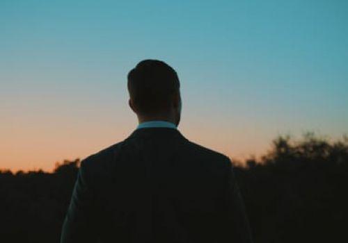 Barry Estates - Veterbi Trailer