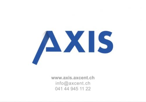 AXIS - Intelligent client and product profitability analytics