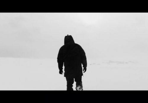 Journey to the Nordkapp