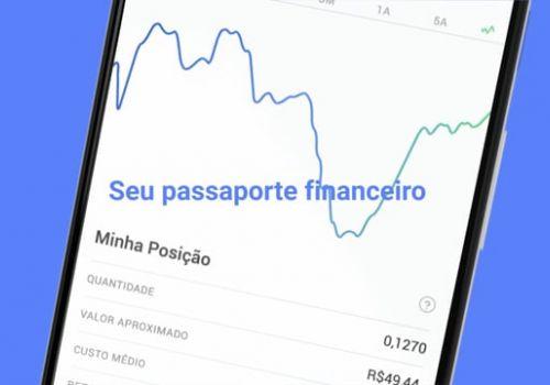 Passfolio