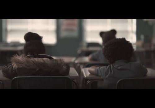 Teach for America | Charlotte Piedmont Triad
