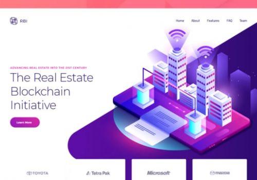 Web Design Company - hipinspire