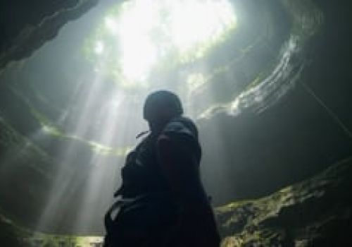 Christie Reallaser - Stories of Light