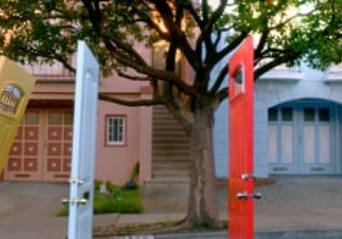UNISON_DOORS_30_WEB