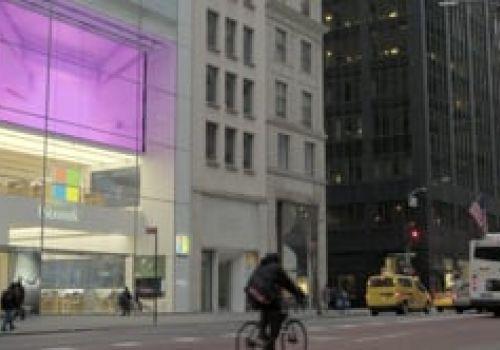 Microsoft | Azure Batch Case Study