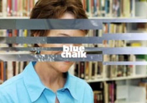 Blue Chalk Graphics Reel