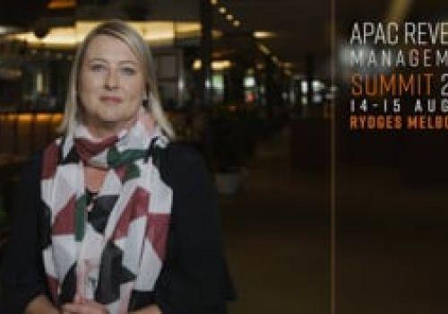 APAC Promo 2019 (Preview 3)