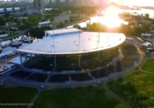 Colliers_Ontario Place (Final_Cut_20190524)