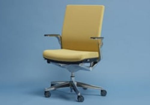 The Next Level Chair from Nightingale
