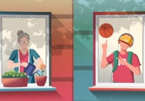 Zivelo Banking Animation