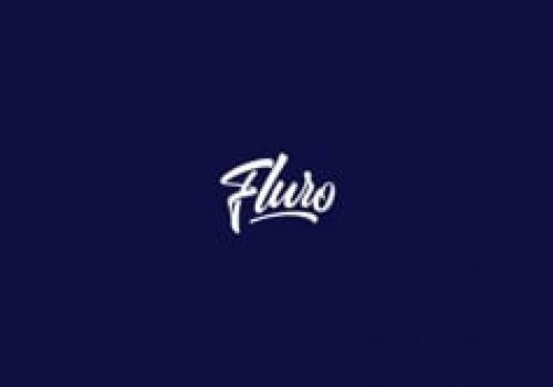 Fluro Showreel