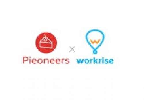 Pieoneers | Workrise