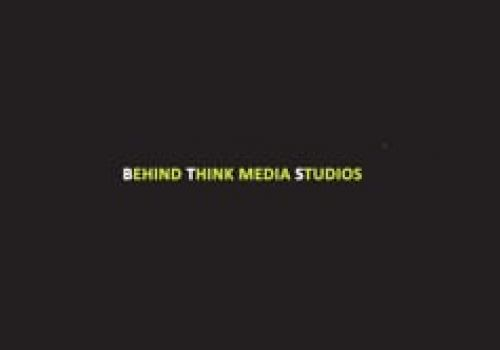 Think Media Studios - Behind Think Media Studios: Cleveland Cavaliers