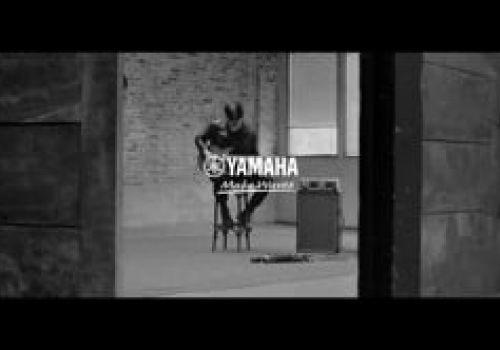 Yamaha - Make Waves