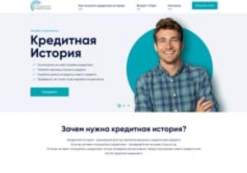 OKScore.ru