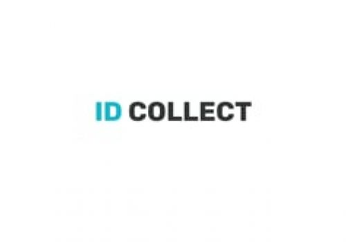 IDСollect.ru