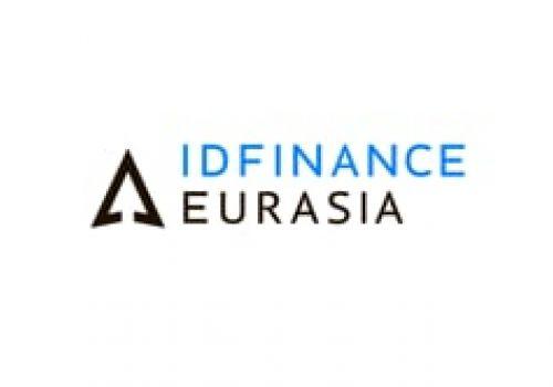 IDF Eurasia
