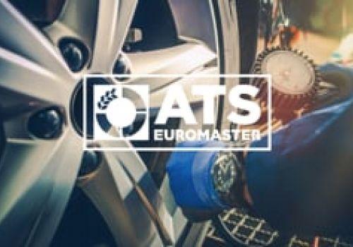 ATS Check your car