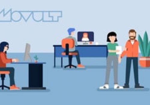 Movult Explainer video