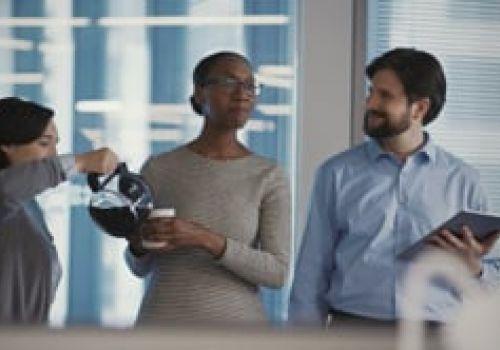 Umault - Videos that simplify complex sales messages