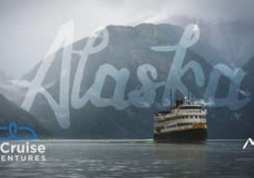 UnCruise Adventures - Alaska's Glacier Country