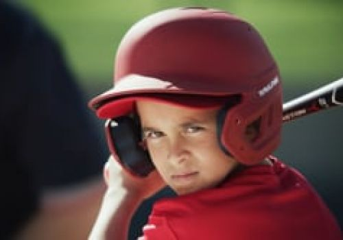 MemorialCare LA Angels - Stepping Up to The Plate - FINAL