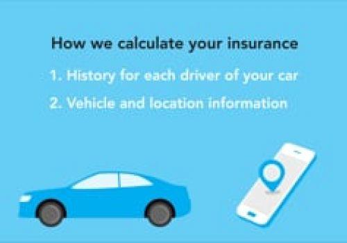 ICBC 'Driver Tool' Educational Video