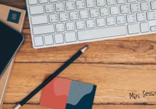 Mini Session: LinkedIn Advertising (WEBINAR)